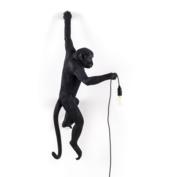 Monkey lamp Seletti Hangend