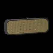 Speaker AGroove Black