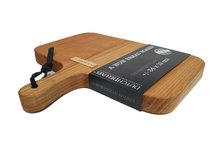 XS-Breadboard-Small