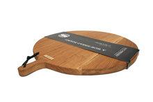 Xl-Breadboard-Round-60cm