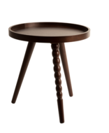 Arabica-coffee-table-small