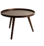 Arabica-coffee-table-medium