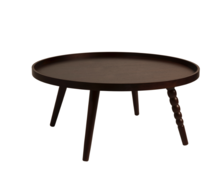 Arabica-coffee-table-large