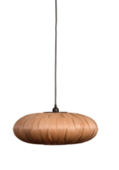 Bond-Pendant-Lamp-Oval