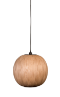 Bond-Pendant-lamp-Rond
