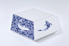 Royal-Delft-Versatile-Serve
