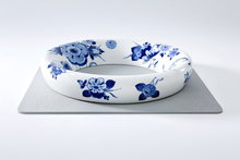Royal-Delft-Fruit-Ring