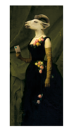Ibride-Wardrobe-Rosalba