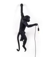 Monkey-lamp-Seletti-Hangend
