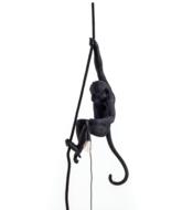 Monkey-Lamp-Seletti-Plafond